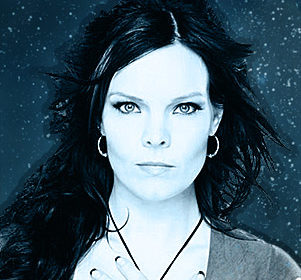 Anette<br>Olzon